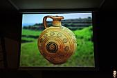 19-19塞普路斯CYPRUS-拉那卡LARNACA-酒廠品酒:IMG_4350塞普路斯CYPRUS-拉那卡LARNACA-酒廠品酒.jpg