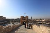 19-6敘利亞Syria-阿雷波ALEPPO_阿雷波古城堡(The Citadel):IMG_5834敘利亞Syria-阿雷波ALEPPO_阿雷波古城堡(The Citadel).jpg