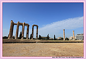36-希臘-雅典Athen-宙斯神殿Zeus Temple:希臘-雅典Athen-宙斯神殿Zeus Temple IMG_0660.jpg