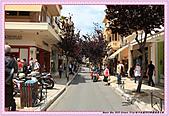 11-希臘-克里特島Crete-哈尼亞灣Hania:希臘-克里特島Crete-哈尼亞灣HaniaIMG_5696.jpg