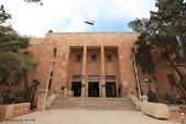 19-8敘利亞Syria-帕米拉PALMYRA_帕米拉博物館(PALMYRA MUSEUM):IMG_6240敘利亞Syria-帕米拉PALMYRA_帕米拉博物館(PALMYRA MUSEUM).jpg