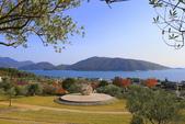 日本四國人文藝術+楓紅深度之旅-小豆島橄欖公園53-36:A81Q0314.JPG