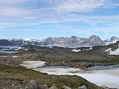 格陵蘭島的采風-GREENLAND:DSC00455格陵蘭島GREENLAND-KULUSUK.JPG