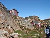 格陵蘭島的采風-GREENLAND:DSC00908格陵蘭島GREENLAND-AMMASSALIK.JPG