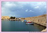 12-希臘-克里特島Crete-雷希姆濃Rethymno:希臘-克里特島Crete-雷希姆濃RethymnoIMG_5831.jpg