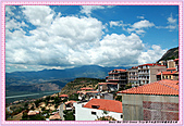 6-希臘-德爾菲Delphi小城鎮:希臘-德爾菲小鎮午場所IMG_4875.jpg