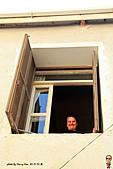 19-1塞普路斯 CYPRUS-拉那卡LARNACA-街景:IMG_3124塞普路斯 CYPRUS-拉那卡LARNACA-街景海邊飯廳.jpg