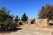 19-16塞普路斯CYPRUS-拉那卡LARNACA-列王陵墓TOMBS OF KINGS:IMG_4201塞普路斯CYPRUS-拉那卡LARNACA-列王陵墓TOMBS OF KINGS   .jpg