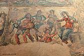 19-18塞普路斯-拉那卡-帕佛斯PAROS考古遺跡區域UNESCO 1980年-行政長官之宮殿-:IMG_4298塞普路斯-拉那卡-PAROS考古遺跡區域UNESCO-行政長官之宮殿.jpg