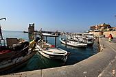 9-3黎巴嫩Lebanon-貝魯特BEIRUIT-港口海邊景緻:IMG_4672黎巴嫩Lebanon-貝魯特BEIRUIT-港口景緻.jpg