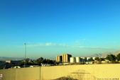 14-9約旦JORDAN-阿卡巴AQABA_海港周邊:IMG_9361約旦JORDAN-瓦迪倫WADI RUM_往阿卡巴AQABA途中.jpg