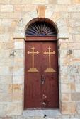 14-11約旦JORDAN--希臘東正教聖喬治教堂:IMG_9485H約旦JORDAN--希臘東正教聖喬治教堂.JPG