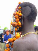 衣索匹亞ETHIOPIA - 穆爾西族Mursi(唇盤族)原始人文:IMG_0096-S90穆爾西族Mursi(唇盤族).jpg