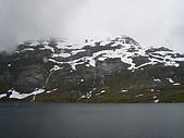挪威-松恩峽灣-巴里史川德飯店景緻(10)-北歐風情初訪掠影:DSC08994挪威-布里斯達前往松恩峽灣區中途景緻.JPG