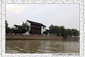 1.中國蘇州_江楓橋遊船:IMG_1256蘇州_江楓橋遊船.JPG