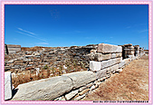 22-希臘-米克諾斯Mykonos-提洛島Delos:希臘-米克諾斯Mykonos提洛島Delos阿波羅誕生之地IMG_8799.jpg