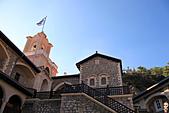 19-10塞普路斯 CYPRUS- 特洛多斯山TROODOS MT-聖母瑪莉亞古教堂-UNESCO 1985年:IMG_3458塞普路斯 CYPRUS-拉那卡LARNACA 特洛多斯山TROODOS MT-聖母瑪利亞古教堂.jpg