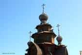 大東歐26天紀實旅照搶先分享_Xuite網站美圖首選推薦相簿:IMG_8369.jpg莫斯科-蘇玆達爾SUZDAL-城鄉建築博物館