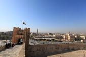19-6敘利亞Syria-阿雷波ALEPPO_阿雷波古城堡(The Citadel):IMG_5835敘利亞Syria-阿雷波ALEPPO_阿雷波古城堡(The Citadel).jpg