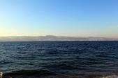 14-9約旦JORDAN-阿卡巴AQABA_海港周邊:IMG_9364約旦JORDAN-阿卡巴AQABA_約旦唯一海港(對岸為以色列埃及沙烏地).jpg