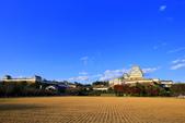 日本四國人文藝術+楓紅深度之旅-姬路城-世界文化遺產-日本國寶53-47:A81Q0635.JPG