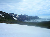 格陵蘭島的采風-GREENLAND:IMGP2302格陵蘭島GREENLAND-KULUSUK.JPG