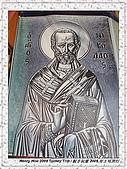 聖尼可拉斯教堂St. Nicholas church-米拉:DSC09001 St Nicholas Church 聖尼可拉斯教堂_20090507.jpg