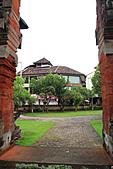 15-2-峇里島-Marayana Resort & Spa渡假村及周邊景緻:IMG_0889峇里島-Marayana Resort & Spa渡假村及周邊景緻.jpg