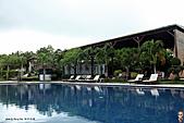 15-9.峇里島-Ocean Blue Hotel藍色海洋豪華渡假別墅:IMG_1847峇里島-Ocean Blue Hotel藍色海洋豪華渡假別墅.jpg