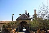 19-2塞普路斯 CYPRUS-拉那卡LARNACA-清真寺:IMG_2904塞普路斯 CYPRUS-拉那卡LARNACA-清真寺.jpg