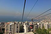 9-4黎巴嫩-貝魯特-赫瑞莎HARISSA-聖母瑪莉亞教堂俯瞰海灣市區全景:IMG_4701黎巴嫩-貝魯特-赫瑞莎HARISSA-聖母瑪莉亞教堂俯瞰全景.jpg