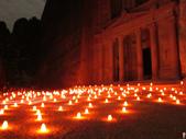14-3約旦JORDAN-佩特拉PETRA玫瑰石頭古城燭光秀:IMG_4778C.jpg