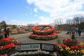日本關西賞櫻深度之旅-鳥取花迴廊42-8:A81Q1620.JPG