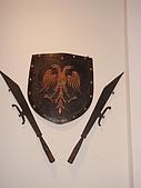阿爾巴尼亞_喀魯耶山頭城KRUJA_史肯伯格博物館:DSC00360A阿爾巴尼亞__喀魯耶山頭城-史肯伯格博物館景緻.jpg