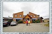 南極行_阿根廷_加拉法提Argentina:_MG_9681阿根廷_加拉法提_飯店及周邊景緻.JPG