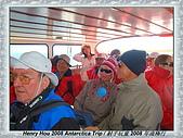 南極行_福克蘭群島-西點FALKLAND ISLANDS:DSC04728福克蘭群島-西點_黑眉信天翁的故鄉.JPG