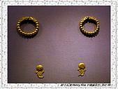 4.中國蘇州_蘇州博物館:DSC02044蘇州_蘇州博物館.jpg