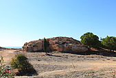 19-16塞普路斯CYPRUS-拉那卡LARNACA-列王陵墓TOMBS OF KINGS:IMG_4202塞普路斯CYPRUS-拉那卡LARNACA-列王陵墓TOMBS OF KINGS   .jpg