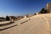 19-6敘利亞Syria-阿雷波ALEPPO_阿雷波古城堡(The Citadel):IMG_5951敘利亞Syria-阿雷波ALEPPO_阿雷波古城堡(The Citadel).jpg