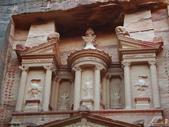 14-2-2約旦JORDAN-佩特拉PETRA玫瑰石頭UNESCO古城:DSC04391約旦JORDAN-佩特拉PETRA玫瑰石頭古城.jpg