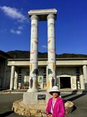 日本四國人文藝術+楓紅深度之旅-小豆島橄欖公園53-36:IMG_6815.JPG