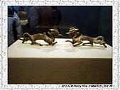 4.中國蘇州_蘇州博物館:DSC02021蘇州_蘇州博物館.jpg