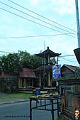 15-7峇里島-烏布(Ubud)市集:IMG_1363峇里島-往烏布(Ubud)市集途中.jpg