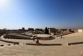19-6敘利亞Syria-阿雷波ALEPPO_阿雷波古城堡(The Citadel):IMG_5952敘利亞Syria-阿雷波ALEPPO_阿雷波古城堡(The Citadel).jpg