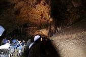斯洛凡尼亞_波斯多瓦那POSTOJNA_鐘乳石洞:_MG_4389波斯多瓦納_鐘乳石洞全歐最大全長二十七公里洞內恆