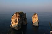 9-7黎巴嫩Lebanon-貝魯特BEIRUIT-鴿子岩石:IMG_4863黎巴嫩Lebanon-貝魯特BEIRUIT-鴿子岩石.jpg