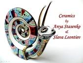 陶瓷藝術 Porcelain pieces Art:1.jpg