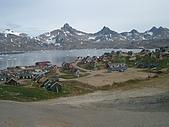 格陵蘭島的采風-GREENLAND:IMGP1720格陵蘭島-安瑪薩利克-GREENLAND-AMMASSALIK.JPG