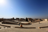 19-6敘利亞Syria-阿雷波ALEPPO_阿雷波古城堡(The Citadel):IMG_5953敘利亞Syria-阿雷波ALEPPO_阿雷波古城堡(The Citadel).jpg