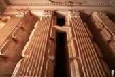 19-10敘利亞Syria-帕米拉PALMYRA古城區域_古墓區:IMG_6324敘利亞Syria-帕米拉PALMYRA古城區域_古墓區.jpg